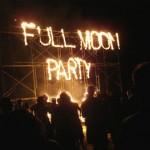 fool_moon